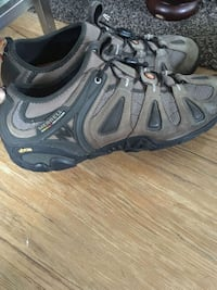Merrell shoes size 13 Severn, 21144