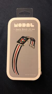 Apple Watch band Fort Collins, 80525