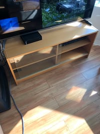 TV Stand 3ft Wide