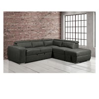BRAND NEW Sectional!!! Toronto