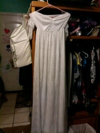 Dress Oroville, 95966
