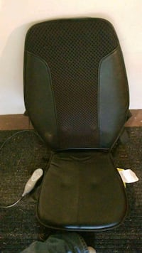 Chair Back massager Frederick, 21702