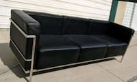 modern couch paid ($1000) $400 today **MOVING MUST GO TODAY** Los Angeles