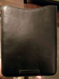 Marc by Marc Jacobs leather Ipad case Toronto, M4X 1L1