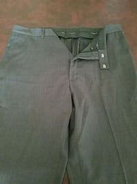Kenneth Cole dress pants size 38x32 Linden, 95236