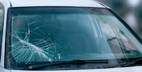 Free $100 auto glass replacement  Jacksonville, 32221
