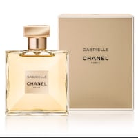 New Chanel Gabrielle perfume 50ml Oakville, T1Y