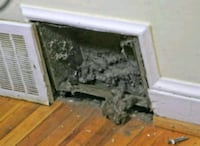 Air Duct And Vents Cleaning Services Englewood, 80110