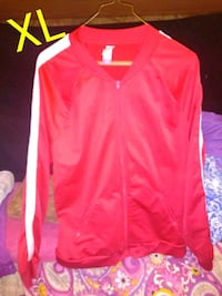 XL jacket Midland