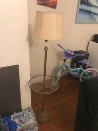 Lamp with table Palm Bay, 32905