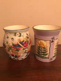 Yankee Candle Tart Warmers Palm Bay, 32907