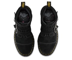 Dr. Martens x Lazy Oaf Boots - BRAND NEW IN BOX (Size UK 8)