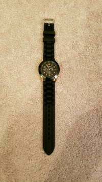 Brand new watch  Calgary, T2P 3T9