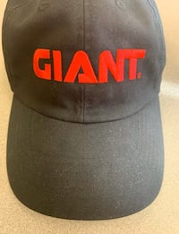 Giant Food Stores Hat
