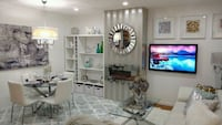 Home decor & staging