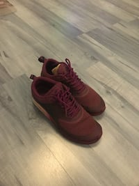 Nike Air Max Thea Lampertheim, 68623