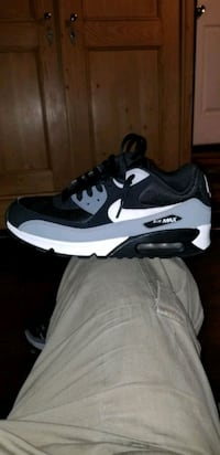 NIKE AIR MAX Dallas, 75220