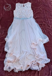 Dress girls size 16 North Babylon, 11703
