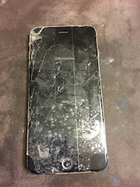 iPhone 6s Plus for parts New Carrollton, 20784