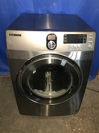 Samsung Dryer *Free Delivery w Trade-in *30 Day Warranty Raleigh, 27610