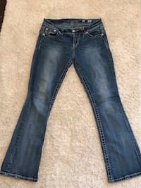 Miss Me jeans Mount Sterling, 43143