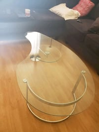 Coffee table  table