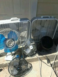 Fight Global Warming! Use Fans! Northport, 35476