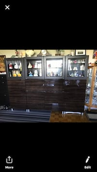 Wall unit Brampton, L6T 3X3