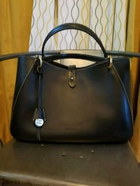 Dooney and Bourke Alto Camilla  Vancouver, 98662