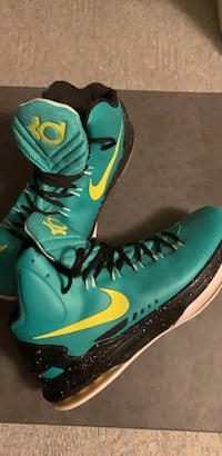 Kd Nike shoes Pitt Meadows, V3Y