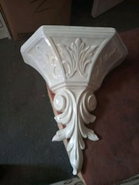 vintage decor wall sconce  Oshawa, L1J 1P1