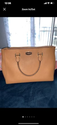 Michael kors purse Lodi, 95242