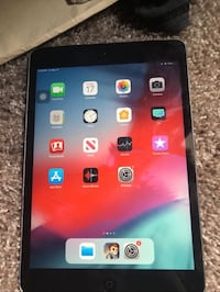 iPad mini 2 need gone today !! Silver Spring, 20904