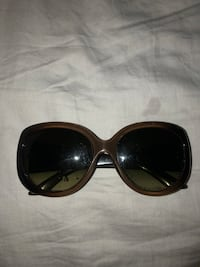 Salvatore Ferragamo sunglasses Rockville, 20850