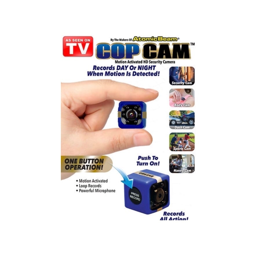 Atomic beam mini cop cam 67a2fc65-8d27-4c73-9b5b-a04a29be8ea1