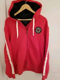 Tommy Hilfiger Men's hoodie in size large  Montréal, H4N 0B6