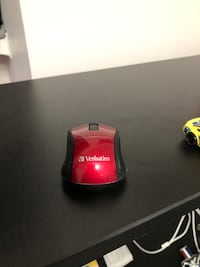 Mini wireless mouse  Vaughan, L4J 7R7
