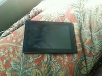 black tablet computer with case Germantown, 20876