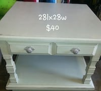 Shabby Chic coffee table Saint Petersburg, 33704