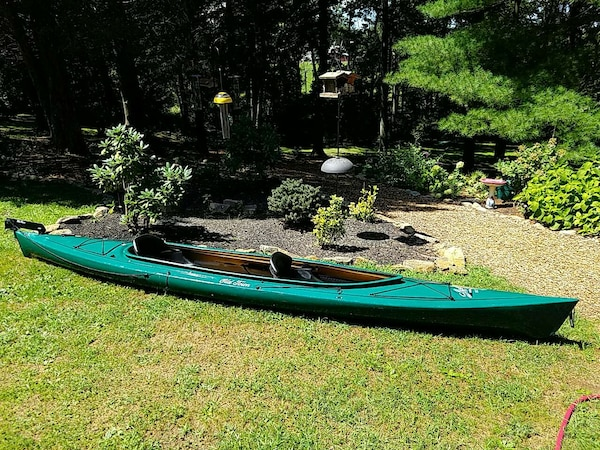 Tandem Kayak For Sale | Best Upcoming Cars Reviews