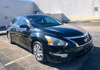 Nissan - Altima - 2014 North Miami, 33161