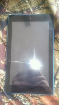 black Samsung Galaxy android smartphone Culpeper, 22701