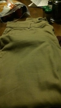 I'm selling jordache for  $35 Both brand new Palmdale, 93550