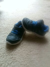 shoes for children size 7 High Point