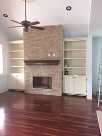 Flooring Specialists; any type/trim/doors/frames installations/windows/painting Kalamazoo, 49048