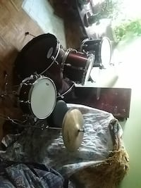 Drum set for sale  Toms River, 08757