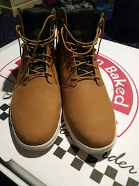 Timberlands Portsmouth, 23707