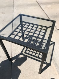 Ikea 4 person table Los Angeles, 90025