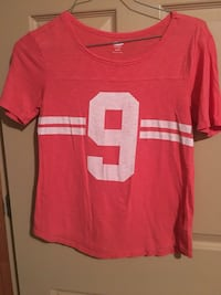 Old Navy Brand small very cute Lawton, 73507