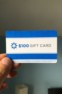 $100 card to 8 West Clinic Vancouver, V5T 1Y5
